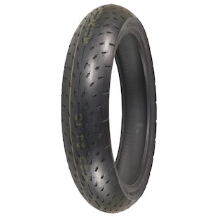 Shinko 003 Stealth Front Tires