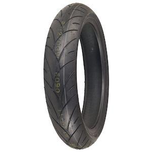 Shinko 005 Advance Tires