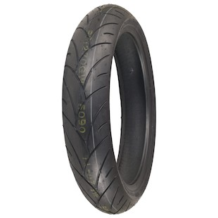 Shinko 005 Advance Front Tires