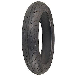 Shinko 006 Podium Front Tires
