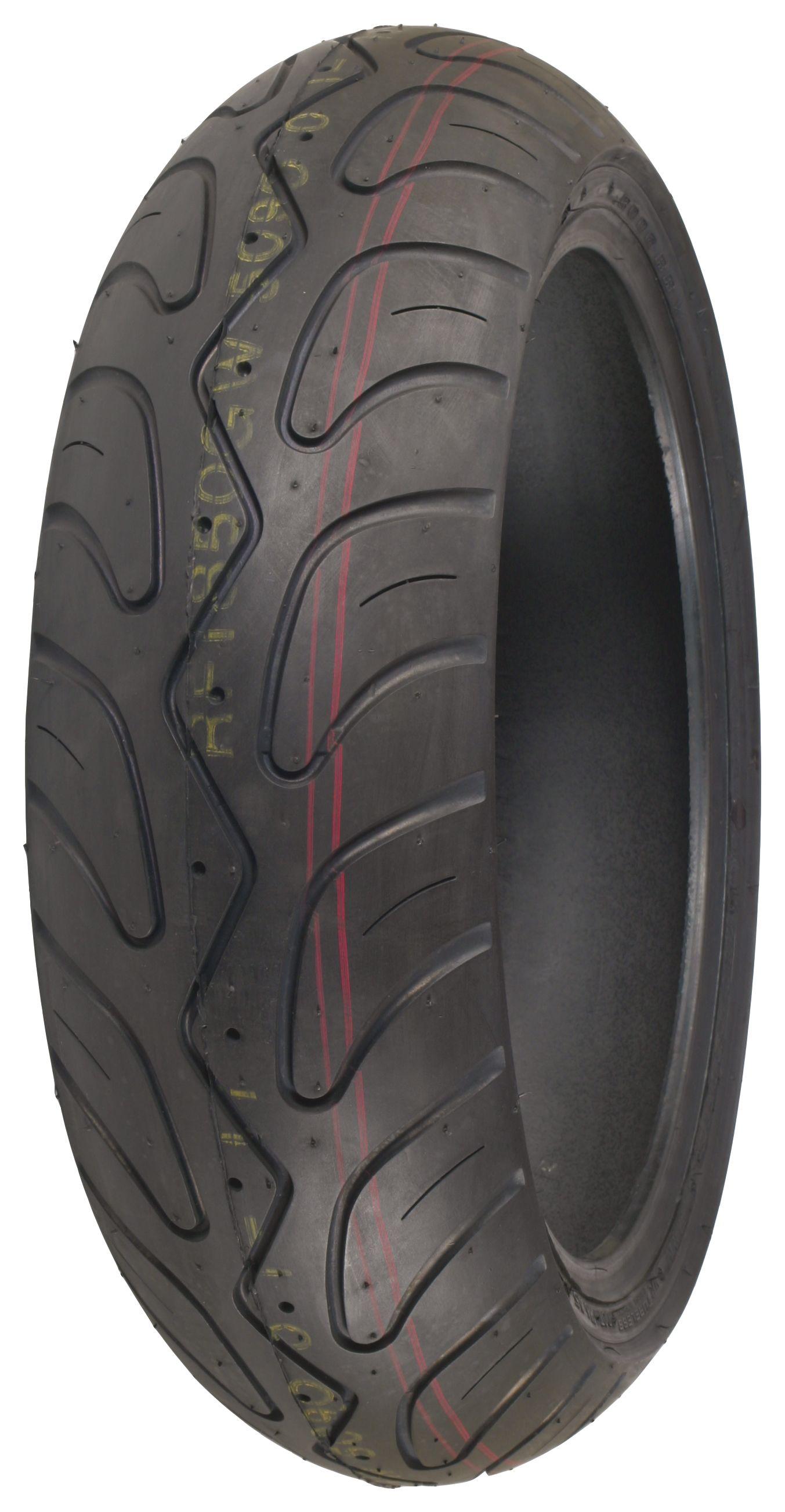 Full Face Cruiser Helmets >> Shinko 006 Podium Rear Tires | 23% ($28.24) Off! - RevZilla