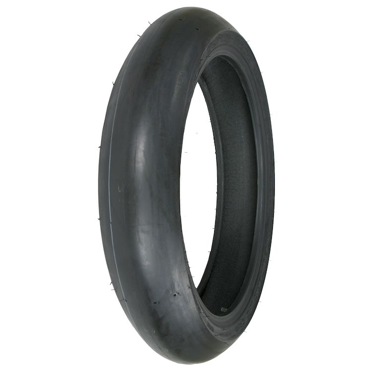 Shinko 008 Race Slick Front Tires