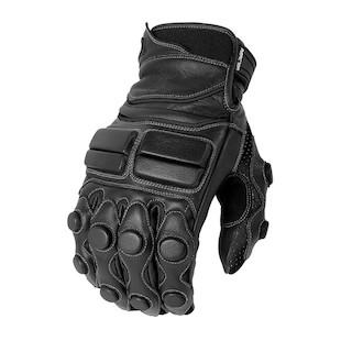 Joe Rocket Reactor 2.0 Gloves