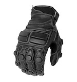 Joe Rocket Reactor 2.0 Gloves