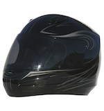Gmax Gm48 Full Face Street Helmet