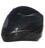 Gmax Gm48 Full Face Street Helmet
