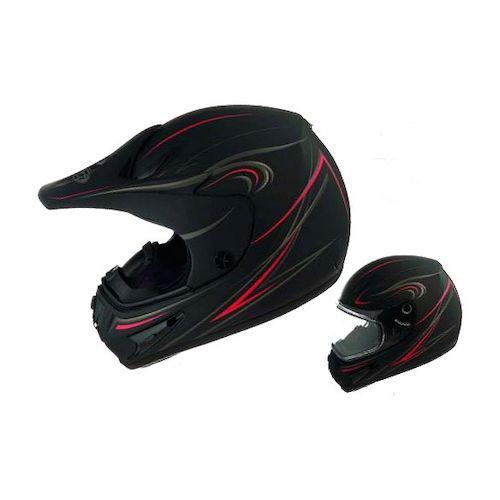 gmax also makes a nice helmet gmax gm37s snow derk helmet