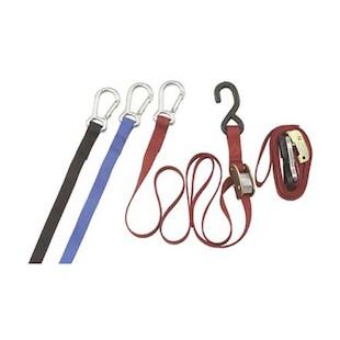 Reda High Roller Cam Lock Tie Downs