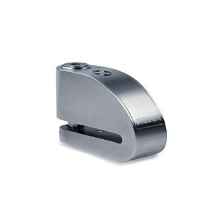 Xena Security XN15 Disc Lock Alarm