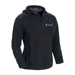 Cortech Waterproof Women's Hoody [Size Plus SM Only]