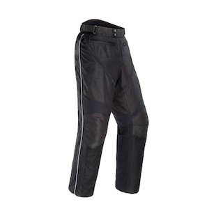 Tour Master Flex Pants (Size XL Only)