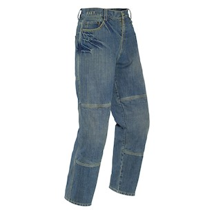 Cortech Mod Denim Pants