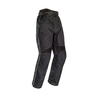 Tour Master Caliber Pants
