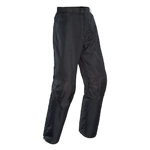 Tour Master Quest Pants