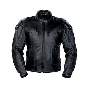 Cortech Magnum Jacket