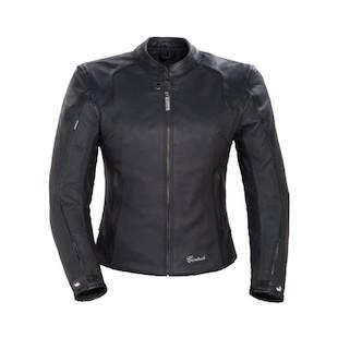 Cortech LNX Women's Leather Jacket