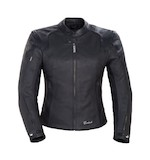 Cortech LNX Women's Leather Jacket