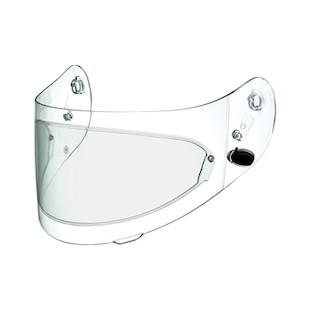 HJC HJ-05 / 07 / 09 / 17 Pinlock Lens Insert