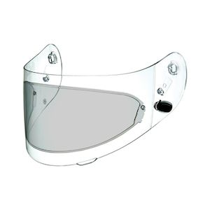 ad6c9b33 HJC HJ-09 Face Shield   10% ($2.50) Off! - RevZilla