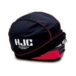 HJC Helmet Bag
