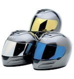 Shoei CX-1 Spectra  Shield