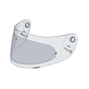 Shoei CX-1V Pinlock Lens Insert
