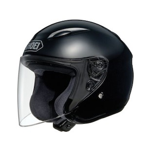 Shoei J-Wing Helmet