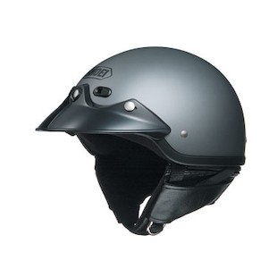 Shoei St-Cruz Helmet