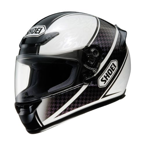 Shoei Rf 1000 Helmet Best Motorcycle Helmet Reviews