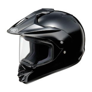 Shoei Hornet DS Helmet (Size 2XS Only)