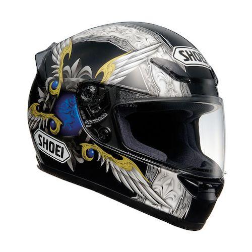 shoei helmets sale discount shoei helmets revzilla