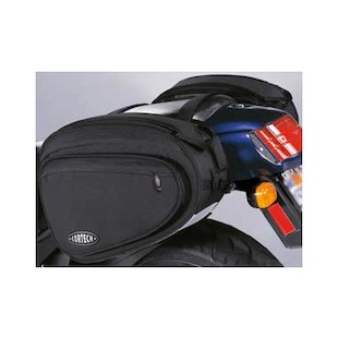 Cortech Sport Saddlebags