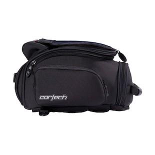 Cortech Super 18 Liter Tank Bag