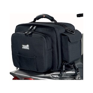 Tour Master TB-17 Tail Bag