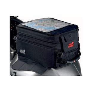 Tour Master TB-12 Tank Bag