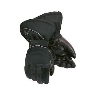 Tour Master Polartex Gloves