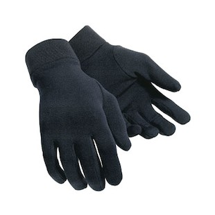 Tour Master Fleece Glove Liners