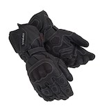 Cortech Scarab Winter Gloves