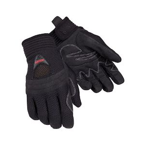 Tour Master Airflow Women's Gloves