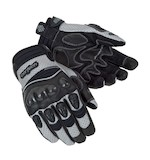 Cortech Accelerator Series 2 Gloves (Size XS)