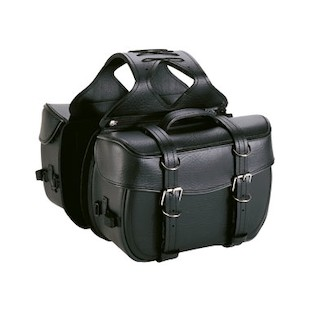 Tour Master Cruiser II Saddlebag