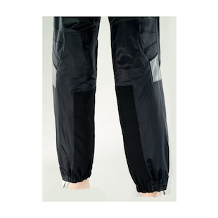 Tour Master Sentinel Nomex Rain Pants (Size XS Only)