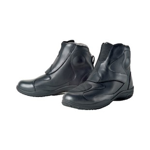 Tour Master Response SC Waterproof Road Boot