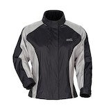 Tour Master Women's Sentinel Rain Suit Jacket
