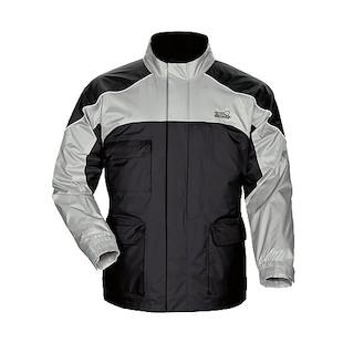 Tour Master Sentinel Rain Suit Jacket