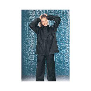 Tour Master PVC Rain Suit