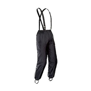 Tour Master Defender 2 Piece Rain Suit