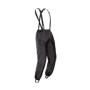 Tour Master Elite II Rain Pants