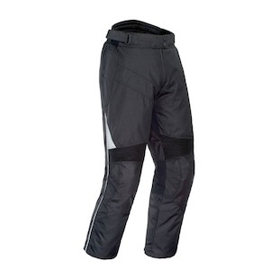 Tour Master Venture Women's Pants