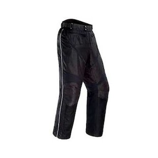 Tour Master Flex Women's Pants [Size MD Only]